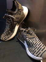 Used Original Adidas NMD R2 for Men US 9.5 in Dubai, UAE