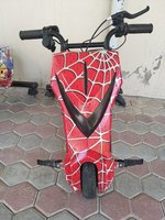Used Speedy 3 Wheelie Drifter Trike in Dubai, UAE