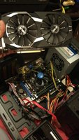 Used Best Gaming Pc with Best price in Dubai, UAE