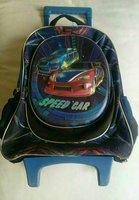 Used Used Trolley bag in Dubai, UAE