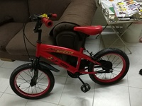 Used Cars cycle kidz in Dubai, UAE