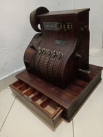 Used Antique Cash Register in Dubai, UAE