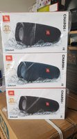 Used BUY CHARGE 4 SPEAKER BEST SOUND in Dubai, UAE