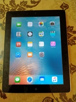Used IPAD 2 32GB in Dubai, UAE