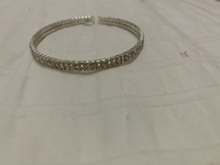 Used Parfois bracelet  in Dubai, UAE