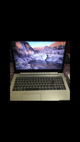 Used Lenovo ideapad 320 in Dubai, UAE