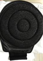 Used Car cushion fold ring in Dubai, UAE