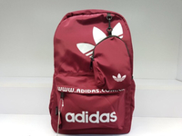 Used Adidas bagpack  in Dubai, UAE