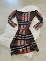Used Women's Dress large  in Dubai, UAE