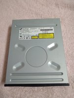 Used DvD drive for pc in Dubai, UAE