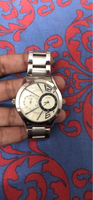 Used Giordano Watch Authentic  in Dubai, UAE