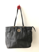 Used Mimco Tote Black in Dubai, UAE