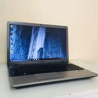 Used Samsung Notebook i7 | 16GB RAM | 1TB HDD in Dubai, UAE