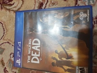 Used Ps4 games original in Dubai, UAE