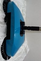 Used Sweeper in Dubai, UAE