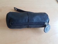 Used Golf balls case , coin case  in Dubai, UAE