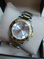 Used Geneva watch (men) in Dubai, UAE