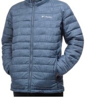 Used Jacket COLUMBIA NEW in Dubai, UAE