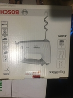 Used New Bosch Ergomixx in Dubai, UAE