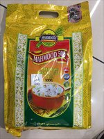Used Mahmood 500 premium basmati rice 1121 in Dubai, UAE