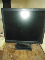 Used Computer monitor in Dubai, UAE