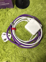 Used MacBook Air Original Charger in Dubai, UAE