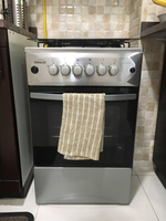 Used Gas Cooker (Oven never used!)  in Dubai, UAE