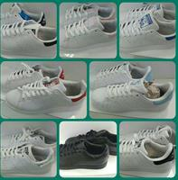 Used Clearance Sale!! Buy 1 Take 1- Adidas Stansmith/ Superstar - Brand New in Dubai, UAE