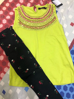 Used Baby clothes New very good in Dubai, UAE