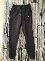 Used Original nike pants for women size small in Dubai, UAE