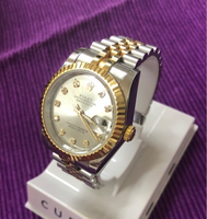 Not Authentic/ Slightly Used/ watch