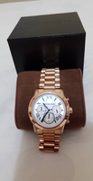 Used Original Mk watch in Dubai, UAE