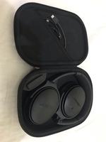 Used Bose QC 35 wireless in Dubai, UAE