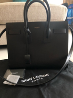 Used Saint Laurent tote bag  in Dubai, UAE