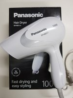 Used Hair Dryer Brandnew Panasonic in Dubai, UAE
