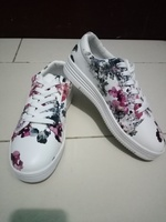 Used Sneakers for her size 38 in Dubai, UAE