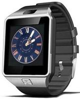 I Kon Smart Watch. With Box Only 2 Month Used