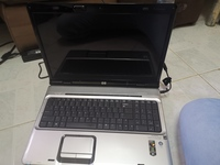 Used Hp in Dubai, UAE