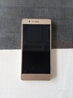 Used Huawei P9 Lite  Used Mobile in Dubai, UAE
