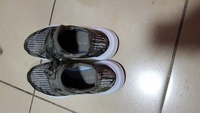 Used Adidas camo Shoes in Dubai, UAE