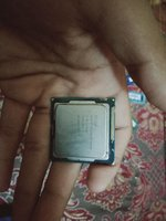 Used Intel g1620 in Dubai, UAE