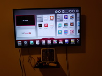 Used LG SMART TV 42 INCHES in Dubai, UAE