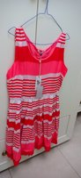 Used Us polo dress xl authentic with tags in Dubai, UAE
