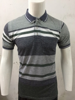 Used 18 degree polo tshirt - Size Large  in Dubai, UAE