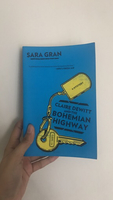 Used Claire Dewitt and the Bohemian Highway in Dubai, UAE