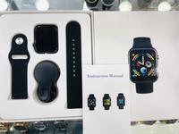 Used Apple watch lookalike in Dubai, UAE