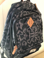 Used Skechers Backpack Unisex Brand New in Dubai, UAE