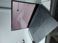 Used Dell perstation 5520 core i7 7th gen in Dubai, UAE