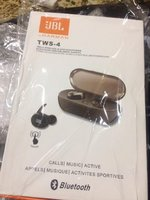 Used Jbl headset boxpack in Dubai, UAE