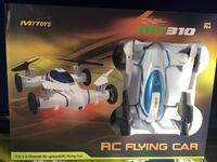 Used mytoys drone Mt310  in Dubai, UAE